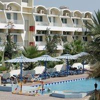 Royal Star Empire Beach Resort