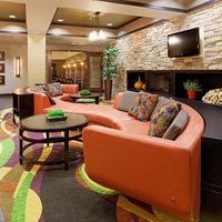 Holiday Inn Express & Suites Denver NE - Brighton