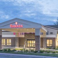 Ramada Golden Valley Minneapolis