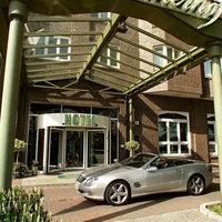 BEST WESTERN PLUS Hotel Boettcherhof