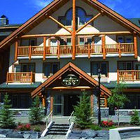 Canalta Lodge Hotel