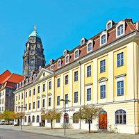 Gewandhaus Dresden, Autograph Collection