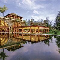 SO Sofitel Mauritius Hotel