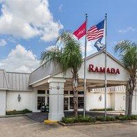 Ramada Inn Houma