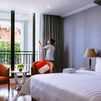 Memoire Siem Reap Hotel
