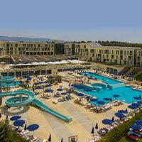 Falkensteiner Hotel Diadora