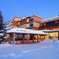Legacy Vacation Club - Steamboat Springs Hilltop