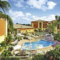 Residence Inn Naples