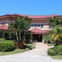 Sea Grape Villa