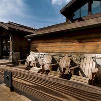 Best Western Plus Hotel Truckee Tahoe