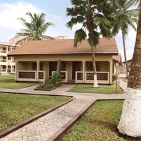 Ramada Resort Accra Coco Beach