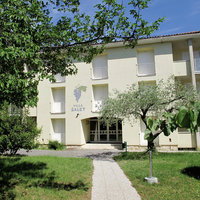 Hotel Belvedere Izola