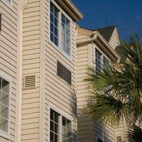 Jacksonville Plaza Hotel & Suites