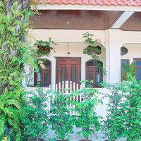The Old Phuket