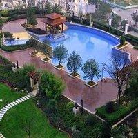 Xiangsheng Century Hotel