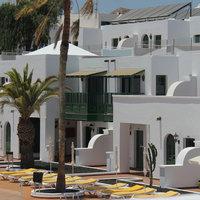 Gloria Ízaro Club Hotel
