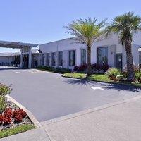 Clarion Inn & Suites Universal Studios Area