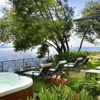 Remisens Premium Hotel Ambasador & Remisens Premium Villa Ambasador