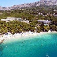 Bluesun Hotels & Resorts