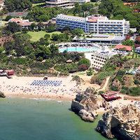 Pestana Dom João II Beach & Golf Resort