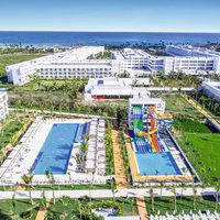 Hotel Riu Republica