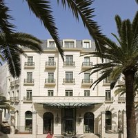 Royal Hotel Oran - MGallery by Sofitel