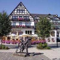 Hessenhof
