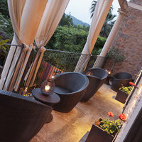 Hotel Lavenida