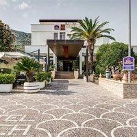 Best Western Hotel Rocca