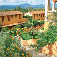 Villaggio Saraceno
