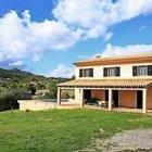 Villa Fetget Can Tomeu