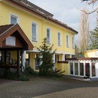 City-Hotel Meckenheim