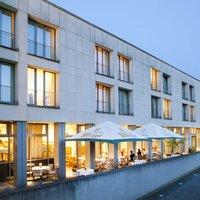 Vienna House Easy Trier