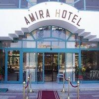 Hotel Safaga Marina