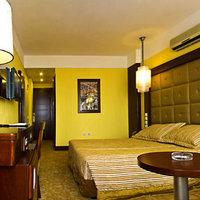 Mersin Hoteli