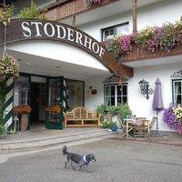 Vital Stoderhof