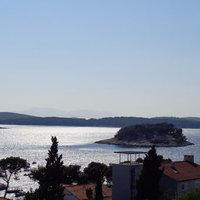 Villa Zorana