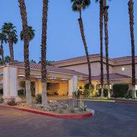 Welk Resort Palm Springs