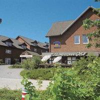 Oldentruper Hof