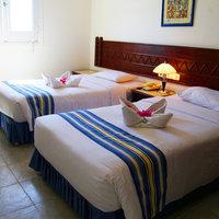 Magawish Village Resort
