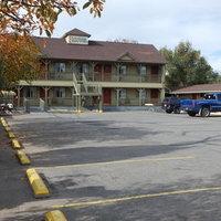 UTE Motel