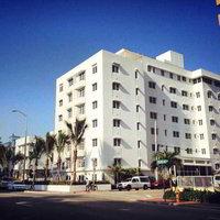 Croydon Miami Beach