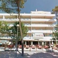 Residence Hotel La Nona