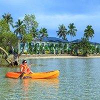 Microtel Inn & Suites by Wyndham Puerto Princesa, Palawan