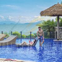 Country Garden Silver Beach Hotel