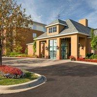 Homewood Suites by Hilton Detroit/Troy