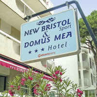 New Bristol Sport & Domus Mea