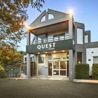 Quest Doncaster