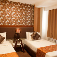 Fernandina 88 Suites