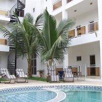 Wavecrest Apartments